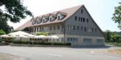 Restaurant-Zur-Linde